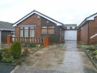 2 bedroom Detached Bungalow for sale in Lower Hey Lane, Mossley...