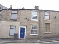 2 bedroom Terraced property in Stamford Road, Mossley...