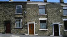 2 bed Terraced home in Old Brow, Mossley...