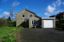 4 bed Detached property in Church Lane, Mossley...