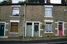 Terraced house to rent in Stamford Road, Mossley...