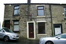 Terraced house to rent in Carrhill Road, Mossley...
