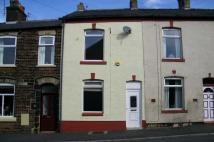 2 bed Terraced property to rent in Clarendon Street...