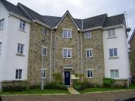 Apartment in Vale View, Mossley...
