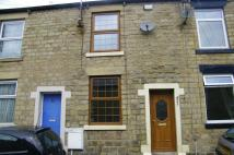 3 bedroom Terraced home in Archer Street, Mossley...
