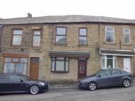 Waggon Road Terraced house to rent