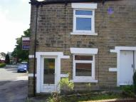 2 bed End of Terrace house in Waterton Lane, Mossley...