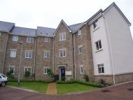 Apartment to rent in Vale View, Mossley...