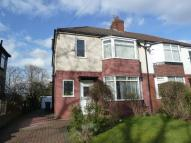 3 bedroom semi detached house for sale in Kingsway, Alkrington...