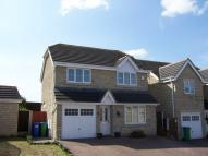 3 bedroom Detached house in Tonge Meadow, Middleton...