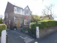 Crumpsall Lane Detached property for sale