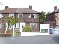 3 bedroom semi detached house to rent in Victoria Avenue...