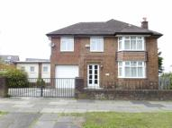4 bed Detached house to rent in Windermere Road, Langley...