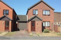 4 bedroom Detached home to rent in Datchet