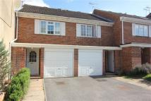 3 bed semi detached home in Windsor, Berkshire