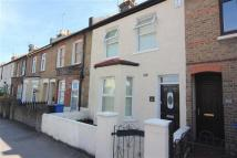 3 bed Terraced house in Windsor, Berkshire