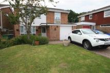 3 bed Detached house in Tadley, Hampshire