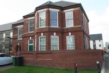 2 bed Apartment to rent in Limes Park, Basingstoke...