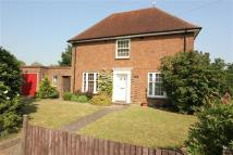 3 bedroom semi detached property to rent in Eton Wick, Berkshire