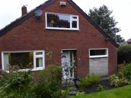 3 bedroom Detached property to rent in Vale Road, Shaw, Oldham