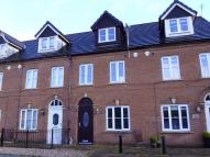 3 bed Town House to rent in Cape Gardens, Shaw...