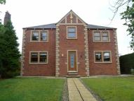 Detached house for sale in Tandle Hill Road, Royton...