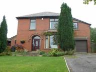 4 bedroom Detached home in Hampden Road, Shaw...