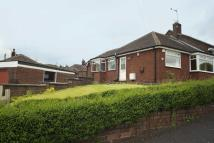 Semi-Detached Bungalow to rent in Surrey Avenue, Shaw...