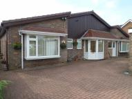 2 bedroom Detached Bungalow for sale in Woodland Park, Royton...