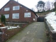 3 bedroom semi detached property in Buckstones Road, Shaw...