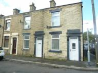End of Terrace property in Buckley Street, Shaw...