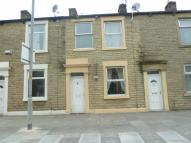 3 bed Terraced property to rent in Milnrow Road, Shaw...