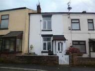 Medlock Road Cottage for sale