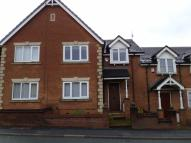 3 bedroom Town House in St Marys Road, Moston...