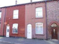 2 bedroom Terraced house to rent in Miriam Street...
