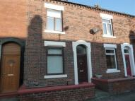 2 bedroom Terraced property to rent in Denton Lane, Oldham, OL9