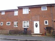 Town House to rent in Tetlow Street...