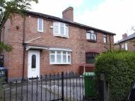 semi detached home to rent in Shawford Road...