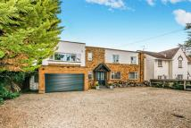 4 bedroom house for sale in Kettering Road...