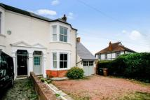 5 bed semi detached home in Harborough Road North...