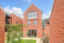 Link Detached House for sale in West Street, Upton...