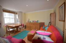 1 bedroom Flat in Ashburnham Road, London