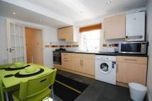 Flat to rent in Upper Tachbrook Street...