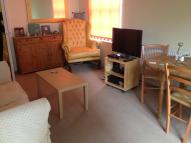 Flat to rent in Lillie Road, London