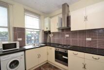 3 bedroom Flat to rent in Talgarth Road, London