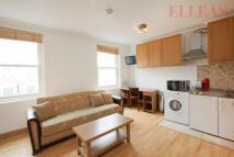 1 bedroom Flat in Craven Road, London
