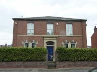 6 bed Detached house in Rochdale Road East...