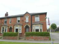4 bed End of Terrace property for sale in Queens Park Road...