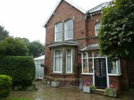 Detached home for sale in Sycamore Avenue, Hopwood...