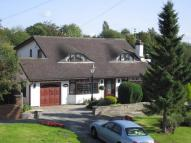 4 bed Detached property for sale in Arnold Avenue, Heywood...